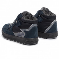 PRIMIGI Žieminiai batai GORE-TEX 4392022 4392022