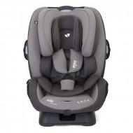 JOIE automobilinė kėdutė EVERY STAGE (Group 0+/1/2/3) DARK PEWTER C1209ACDPW000