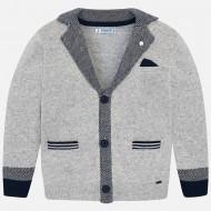 MAYORAL Jacket Marble 5B 3421-54 3421-54 4