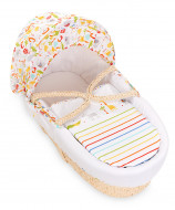 MOTHERCARE mozės lopšys Hello Friends 243755 243755