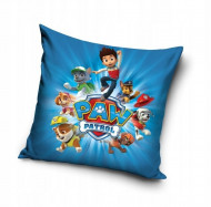 CARBOTEX pillow 40x40 cm Paw Patrol PAW171120 PAW171120