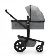 JOOLZ universalus vežimėlis Day³ Studio G. Grey 510540 510540