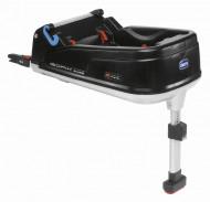 CHICCO Isofix bazė Auto-Fix automobilinei kėdutei Black 06079807950000