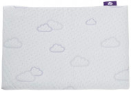 TRAUMELAND baby cushion 40x60 Cloud T040451 T040451