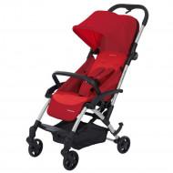 MAXI COSI vežimėlis Laika vivid red 1232721110 1232721110