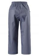 LASSIE Pants Grey 722702-9220 722702-9220