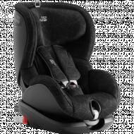 BRITAX automobilinė kėdutė TRIFIX² i-SIZE Crystal Black ZR SB 2000030796 2000030796