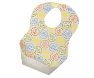 Tommee Tippee  disposable bibs 20pcs. 46352541  46352571