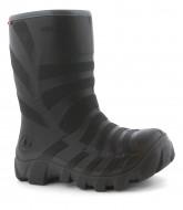 VIKING Boots Black/Grey 5-25100-203 24 5-25100-203