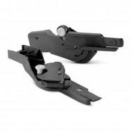 MAXI COSI adapteris kėdutei Mura vežimėliui 97810060 97810060