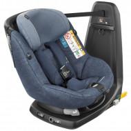 MAXI COSI automobilinė kėdutė AxissFix Air Nomand Blue 8023243110 2147483647