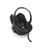 STOKKE automobilinė kėdutė Izi Go Modular Black 449001 449001