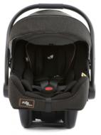 JOIE automobilinė kėdutė i-size safe i-Gemm™ Signature Noir