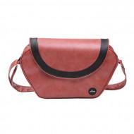 MIMA mamos rankinė Trendy Sicilian Red S1200-10 S1200-10