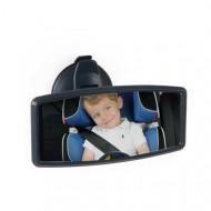HAUCK mirror for forward facing car seats Watch Me 2 618387 618387