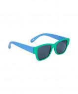 MOTHERCARE akiniai nuo saulės bern. Generic SC843 209244