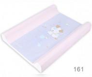 Berber mat changing  CLICK 161 Puppy T70 5907603463339