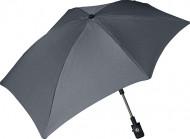 JOOLZ skėtis vežimėliui Uni² Earth H.Grey 500035 500035
