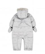 MOTHERCARE converter snowsuit BL Snowsuits QD744 266108