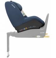 MAXI COSI automobilinė kėdutė Pearl Smart i-Size Nomad Blue 8796243120 8796243120