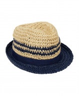 MOTHERCARE hat boy Generic SC828 209041