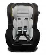 MOTHERCARE automobilinė kėdutė Madrid Black  213760 213760