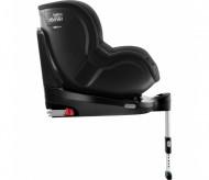 BRITAX automobilinė kėdutė DUALFIX i-SIZE BR Cosmos Black  ZS SB, 2000026904 2000026904