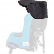 AXKID apsauga nuo saulės automobilinei kėdutei 804503 804503