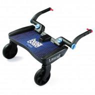 LASCAL laiptelis vežimėliui antram vaikui Maxi Blue T-LAS-02740