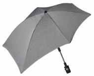 JOOLZ skėtis vežimėliui Uni² Studio Graphite 500545 500545