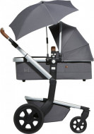JOOLZ Uni² Earth Parasol | H.grey 500035 500035