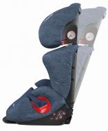 MAXI COSI automobilinė kėdutė Rodi AirProtect Nomad Blue 8751243120 8751243120