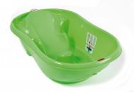 OKBABY baby bath Onda 823 38230040/38230035