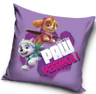 CARBOTEX pillow 40x40 cm Paw Patrol PAW171123 PAW171123