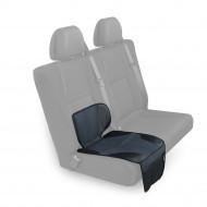 HAUCK apsauga automobilio kėdei Sit on Me Easy 61839-4 618394