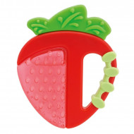 Chicco teether, 4m+ 00002579000000