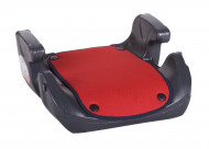 Car seat-booster TOPO Marine Rouge 222395 222395