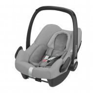 MAXI COSI automobilinė kėdutė - nešynė Rock Nomad Grey 8555712160 2147483647