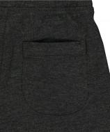 MOTHERCARE t-shirt and shorts boy Good Vibes SD114 357180