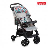 FISHER PRICE sport stroller Orlando FP GB Grey 149140