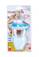 MUNCHKIN Baby Food Feeder Baby Food Feeder 4m+ 011492 011492