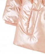 MOTHERCARE šiltas paltas merg. Outerwear TC597 322069