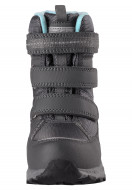 LASSIE Boots Lassietec® Boulder Grey 769110-9740 769110-9740