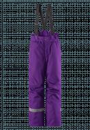 LASSIE Pants Purple 722733-5950 722733-5950