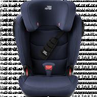 BRITAX automobilinė kėdutė KIDFIX III S Moonlight Blue 2000032376 2000032376