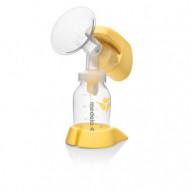 Breast pump Mini Electric 006.2056