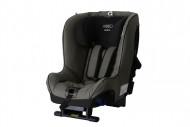 AXKID Minikid automobilinė kėdutė Green 22140210 22140210