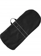 BABYBJÖRN krepšys gultukui transportuoti Black 750251