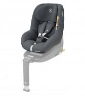 MAXI COSI automobilinė kėdutė Pearl Smart i-Size ISOFIX Authentic Graph*2 8796550120