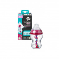 TOMMEE TIPPEE feeding bottle Anti-Colic 260ml 42257675 42257675